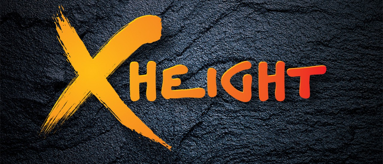 XHeight Locations