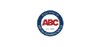 ABC Registered
