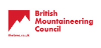 Members of the Brittish Climbing Council